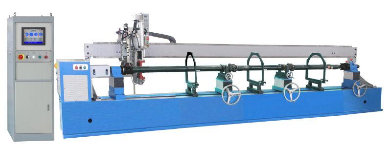 Driveshaft Balancing Near Me >> Balancing Machines And Calibrations Balancing Solutions